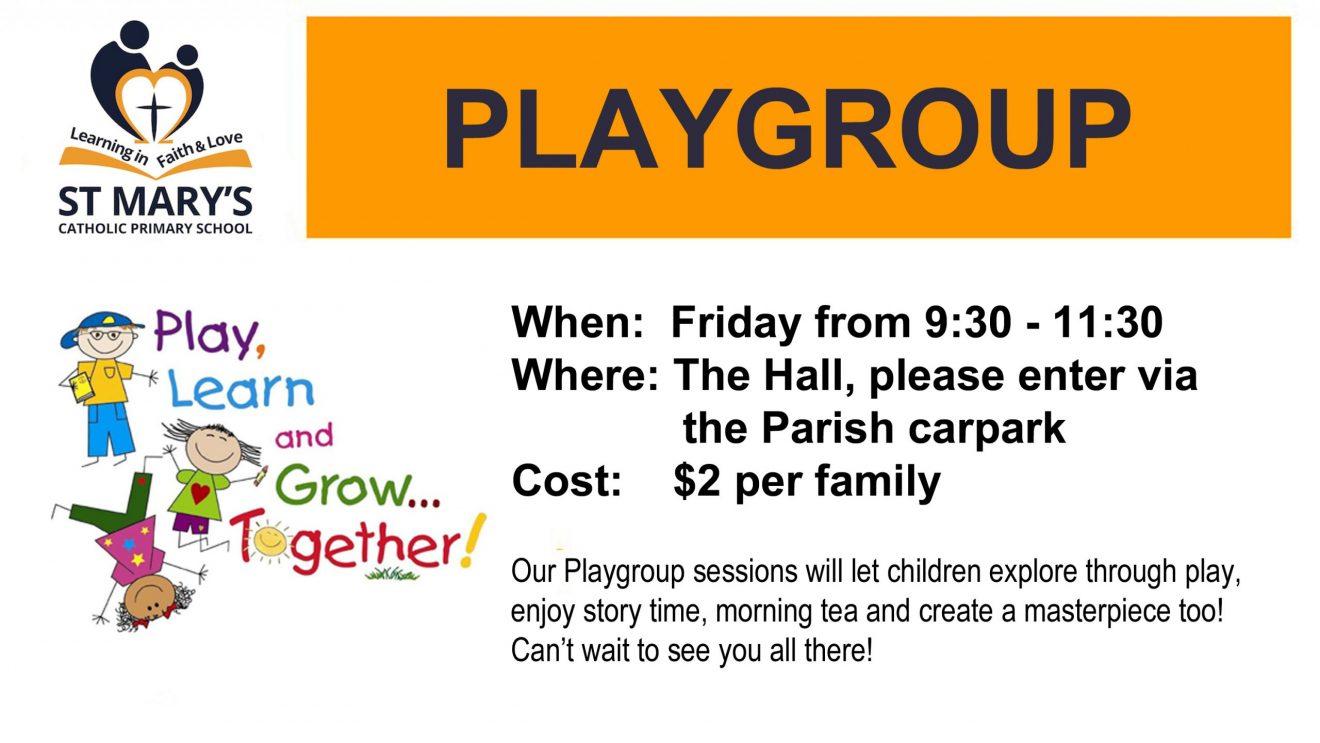 Playgroup 1 copy